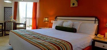 Grande hotel Sao Luis