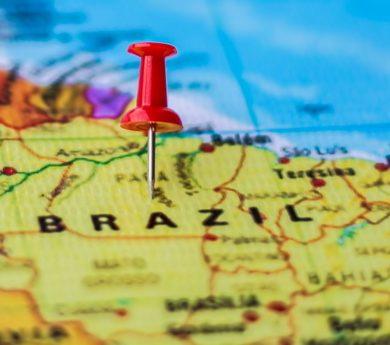 voyage au Brésil_Les must