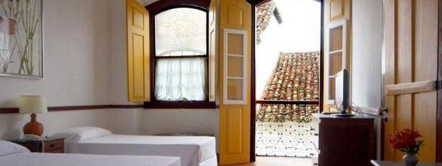 Chambre-luxe-pousada-Ouro-Paraty
