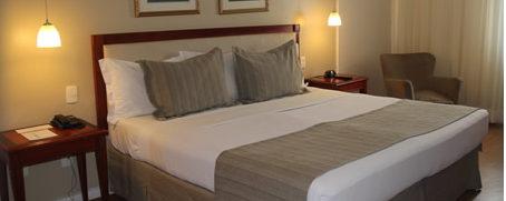 chambre-vue-mer-hotel-olinda-rio-de-janeiro